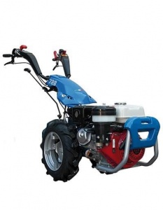 BCS 728 Two Wheel Tractor